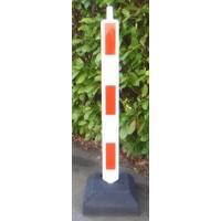 thumb-Werfbaken type IIc - België-3
