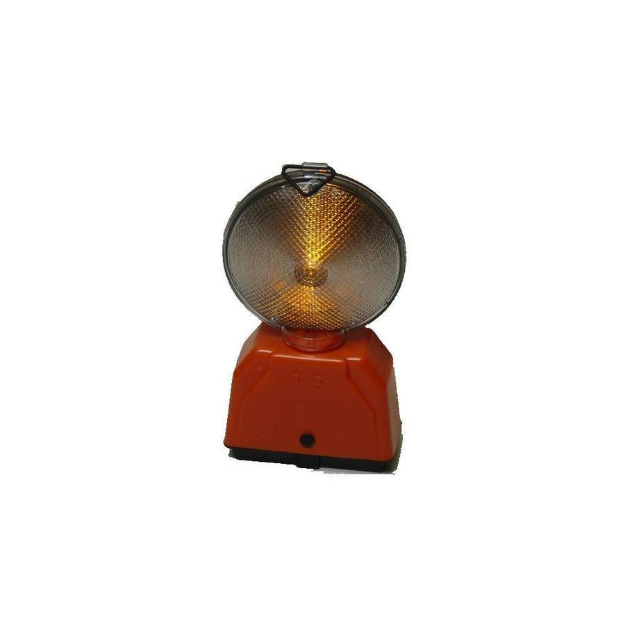 LAMPE D'AVERTISSEMENT E-ONE RADIO SYNCHRONISÉ-1
