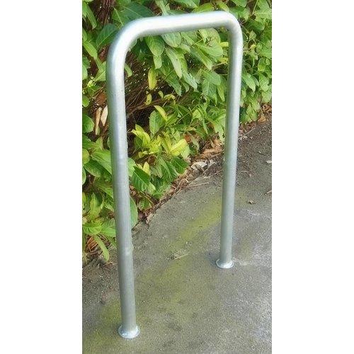 Arceau de vélo 600 x 1000 mm