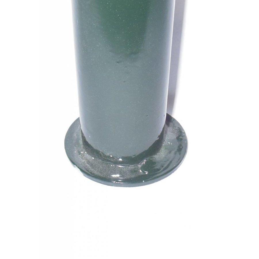 Fietsbeugel U-vorm 600 x 1000 mm gegalvaniseerd staal-4