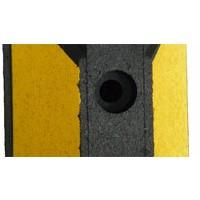 thumb-Park-it® - butoir de parking 120 CM-4