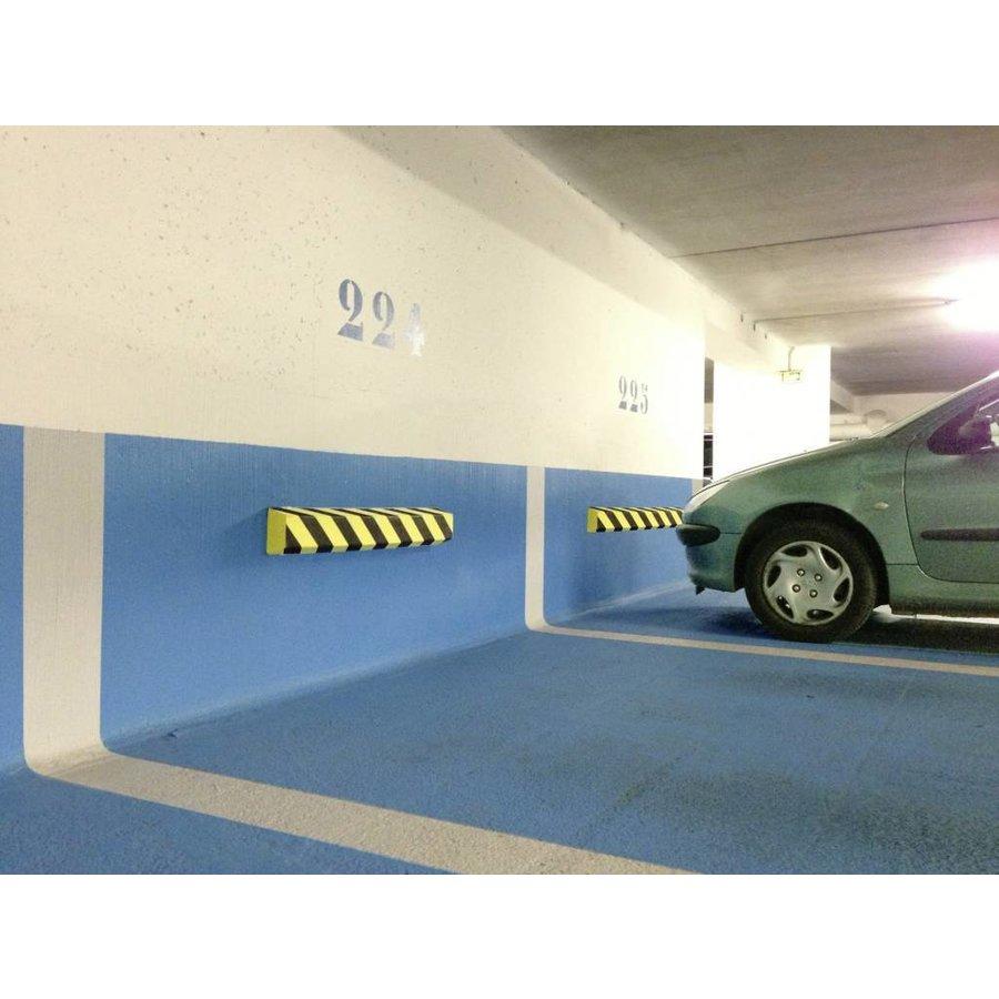 Stootband voor parkings en garages-6