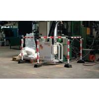 thumb-Tijdelijke afbakening voor onderhoudswerken of noodgevallen-2