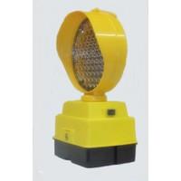 thumb-Werflicht - signaallicht STARLED 4000 (excl. batterijen)-3