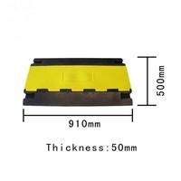 thumb-Passe-câble BUDGET - 5 canaux-4