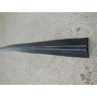 thumb-Kabelbrug op rol voor industrie-2