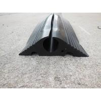 thumb-Kabelbrug op rol voor industrie-6