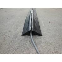 thumb-Kabelbrug op rol voor industrie-7