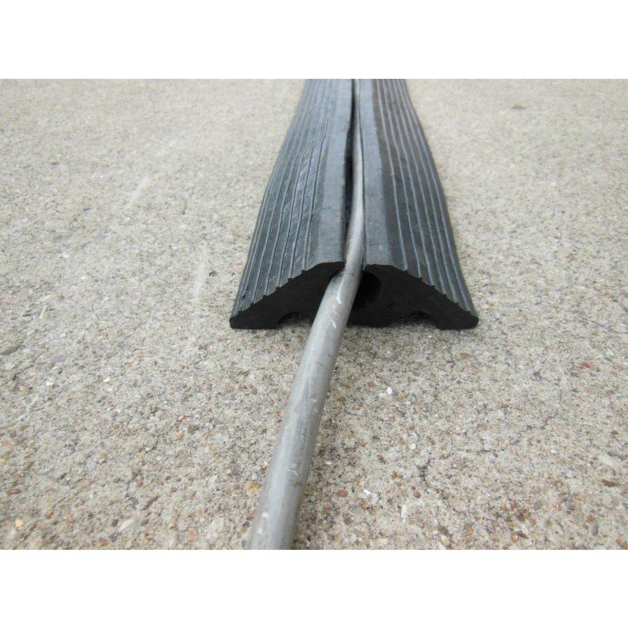 Kabelbrug op rol voor industrie-3