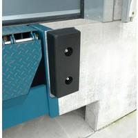 thumb-Stootblokken voor laadkades - rubber-1