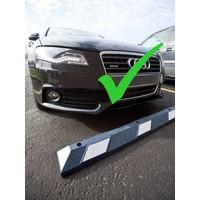 thumb-Park-it® parkeerstop 120 CM Blauw PROMO-1