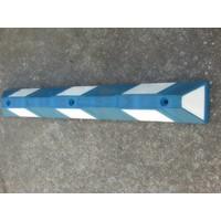 thumb-Park-it® parkeerstop 120 CM Blauw PROMO-2