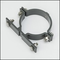 thumb-Attache en aluminium-5