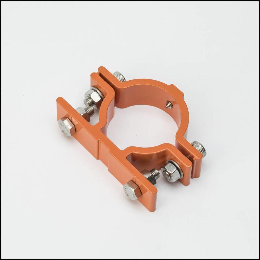 Beugel in aluminium-6