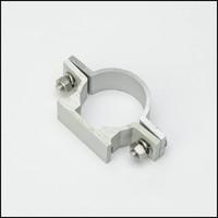 thumb-Beugel in aluminium-7