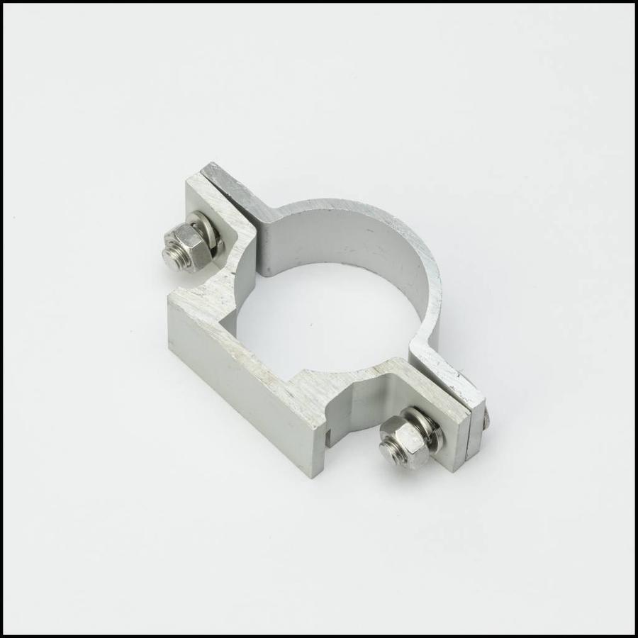 Beugel in aluminium-7