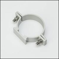 thumb-Beugel in aluminium-8