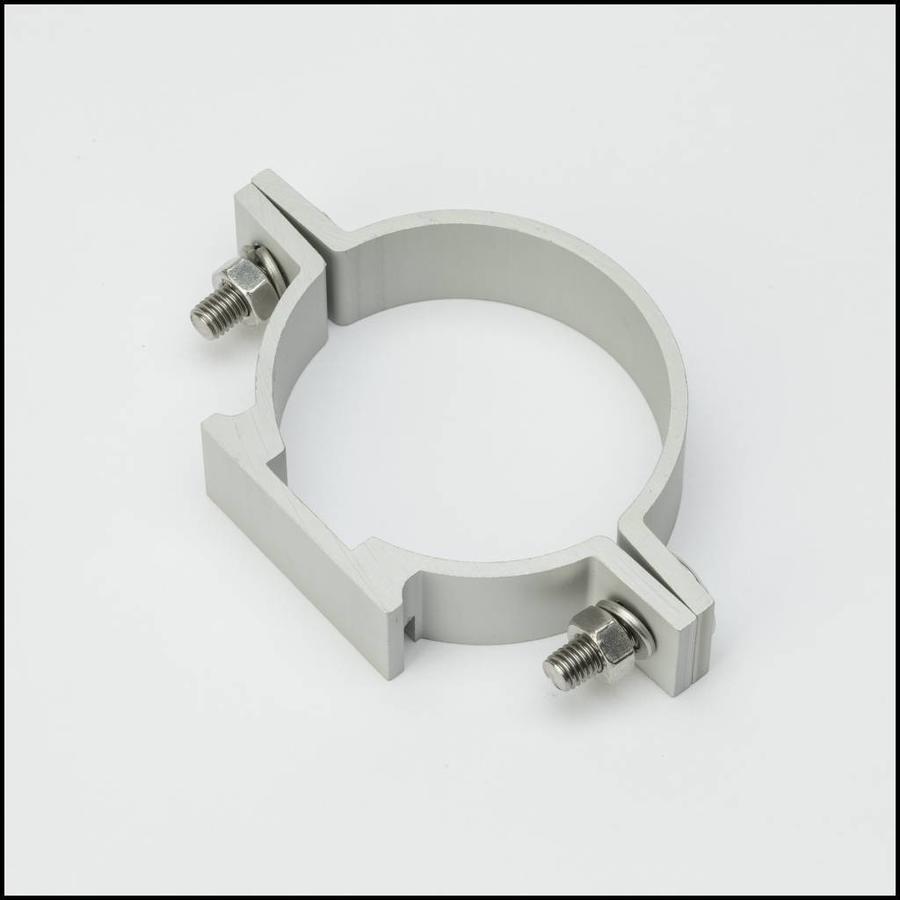 Beugel in aluminium-8