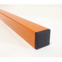 thumb-Poteau 40 x 40 mm-3