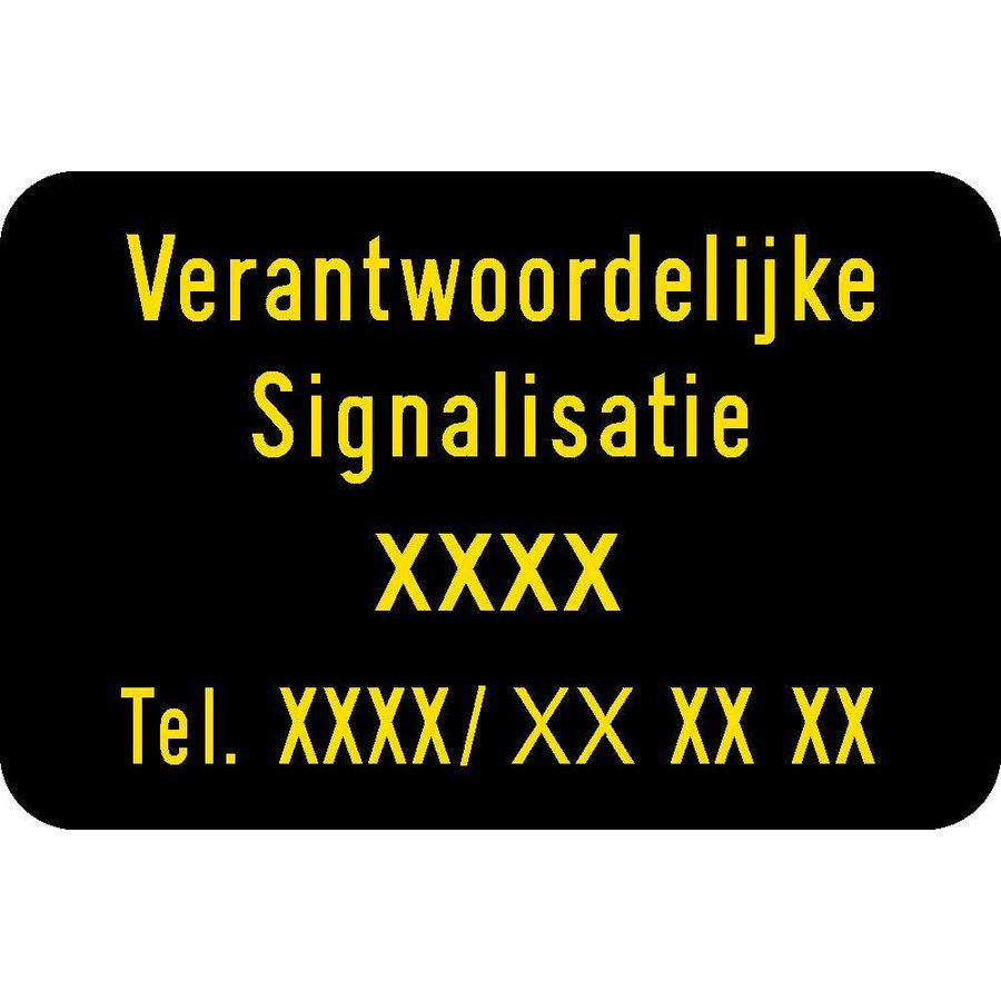 Signalisation responsable-1