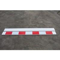 thumb-Alpha plank 2m-10
