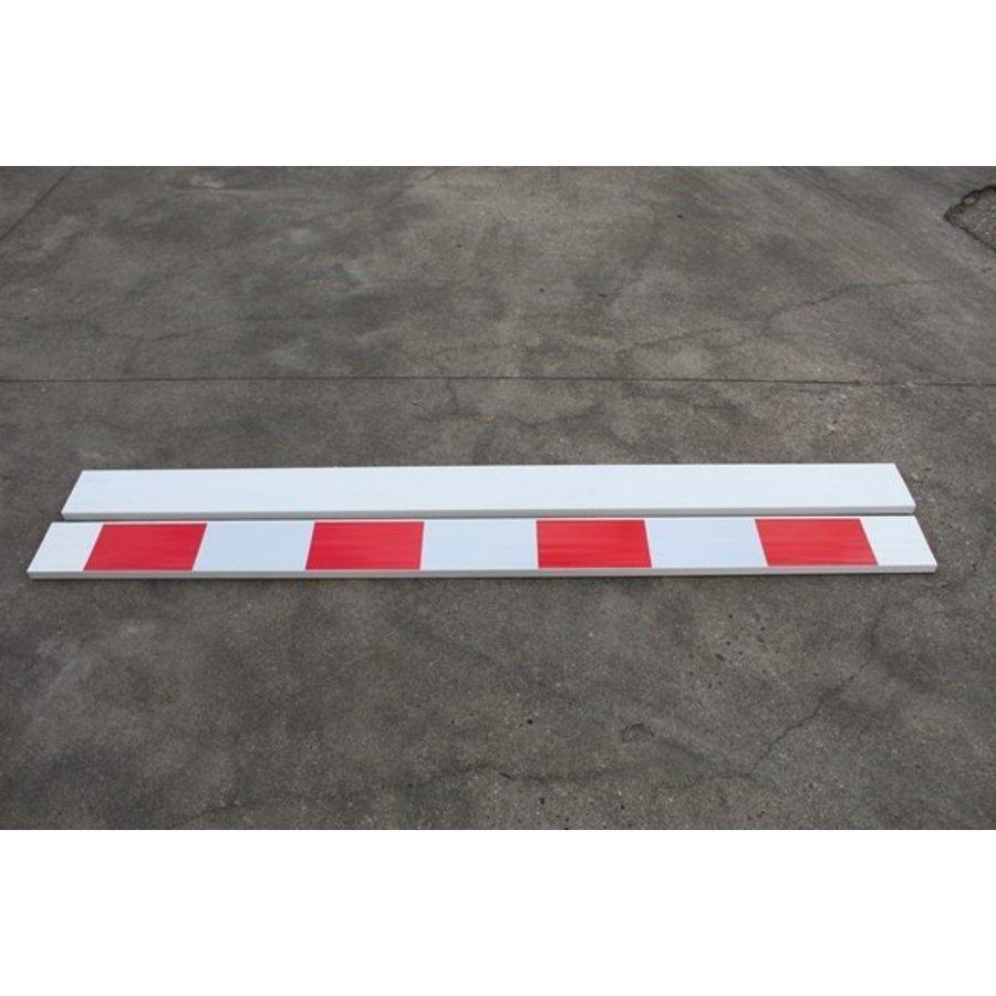 Alpha plank 2m-10