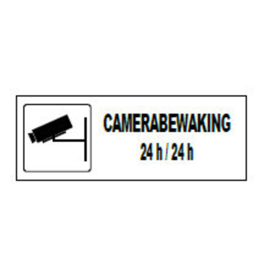 Panneau 'Camera'-1