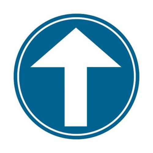 Panneaux de signalisation: Obligations