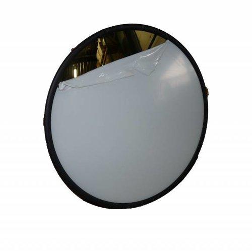 Miroirs de sécurité
