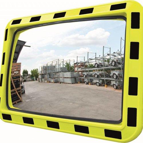 Industriële spiegels