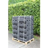 thumb-Bouwhekvoet - 25 kg - gerecycleerd PVC-5