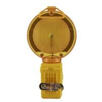 thumb-Lampe de chantier MINISTAR 1000 - Jaune-2