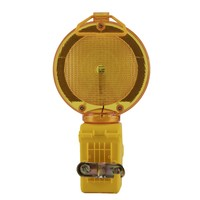 thumb-Werflamp MINISTAR 1000 - Geel-2