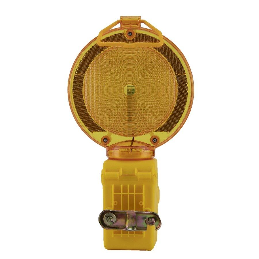Werflamp MINISTAR 1000 - Geel-2