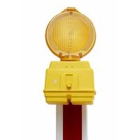 thumb-Lampe de chantier STAR 2000 - Jaune-5