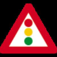 Panneau A33