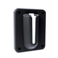 thumb-SKIPPER magnetische muurbeugel en ontvanger-1