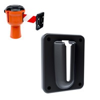 thumb-SKIPPER magnetische muurbeugel en ontvanger-4