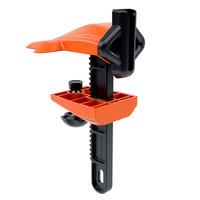 thumb-SKIPPER serre joint support -  recepteur-1