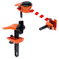 thumb-SKIPPER serre joint support -  recepteur-3