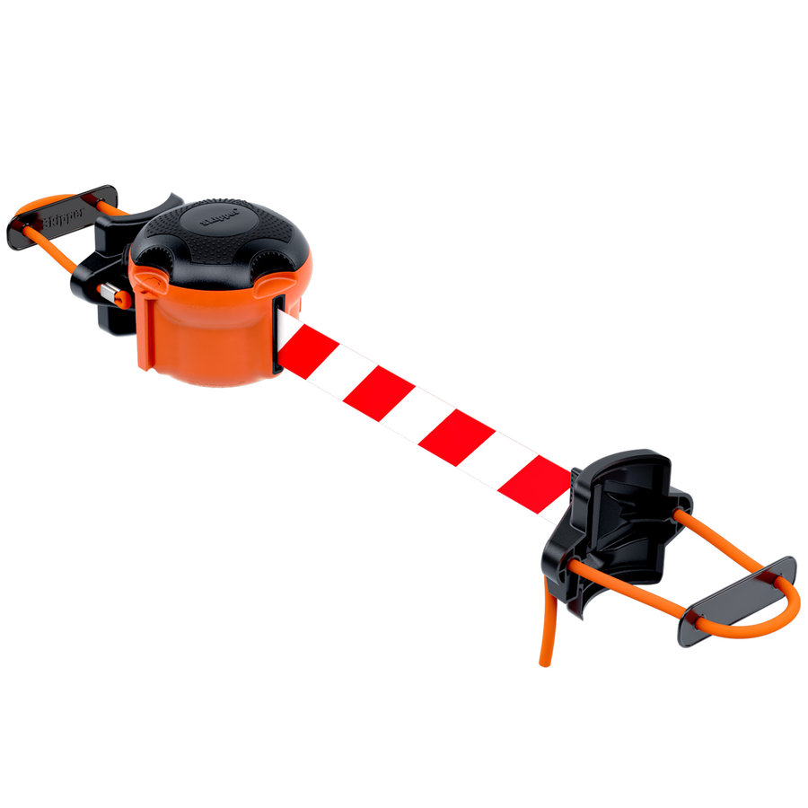 SKIPPER  gebogen touwklem-2