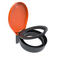 thumb-Poubelle SKIPPER  - plusieurs couleurs-4
