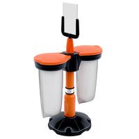 thumb-SKIPPER vuilnisemmer - meerdere kleuren-7