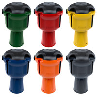 thumb-SKIPPER dummy - oranje-4