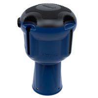 thumb-SKIPPER dummy - blauw-1