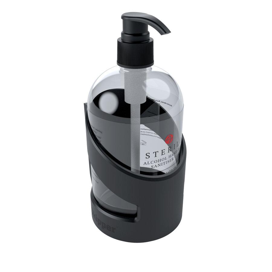 Porte bouteille SKIPPER-2