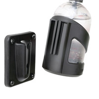 thumb-Porte bouteille SKIPPER-3