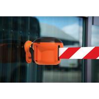 thumb-Skipper kit fenêtre - barrière à sangle de 9 mètres-4