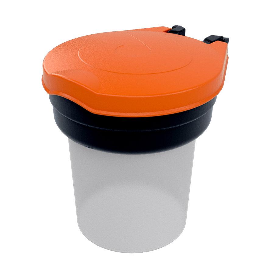 SKIPPER dispenser/verdeler - meerdere kleuren-1