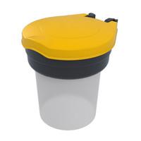 thumb-SKIPPER dispenser/verdeler - meerdere kleuren-3